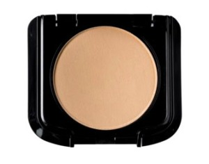 Dualfoundation(Neutral)