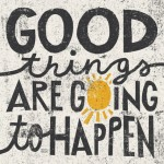 michael-mullan-good-things-are-going-to-happen