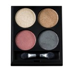motives-for-la-la-secret-fantasies-palette