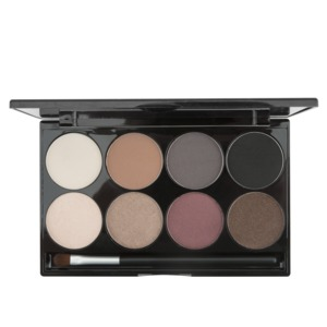 includes-8-eye-shadows