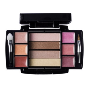 includes-6-lip-shines-and-4-eye-shadows