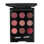 includes-6-lipsticks-and-3-lip-shines