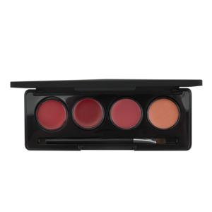 inlcudes-4-lipsticks