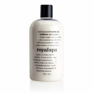-!Royal Spa reg Tri Protein Plus Deep Conditioner--559053496