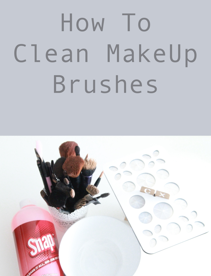 cleanbrush