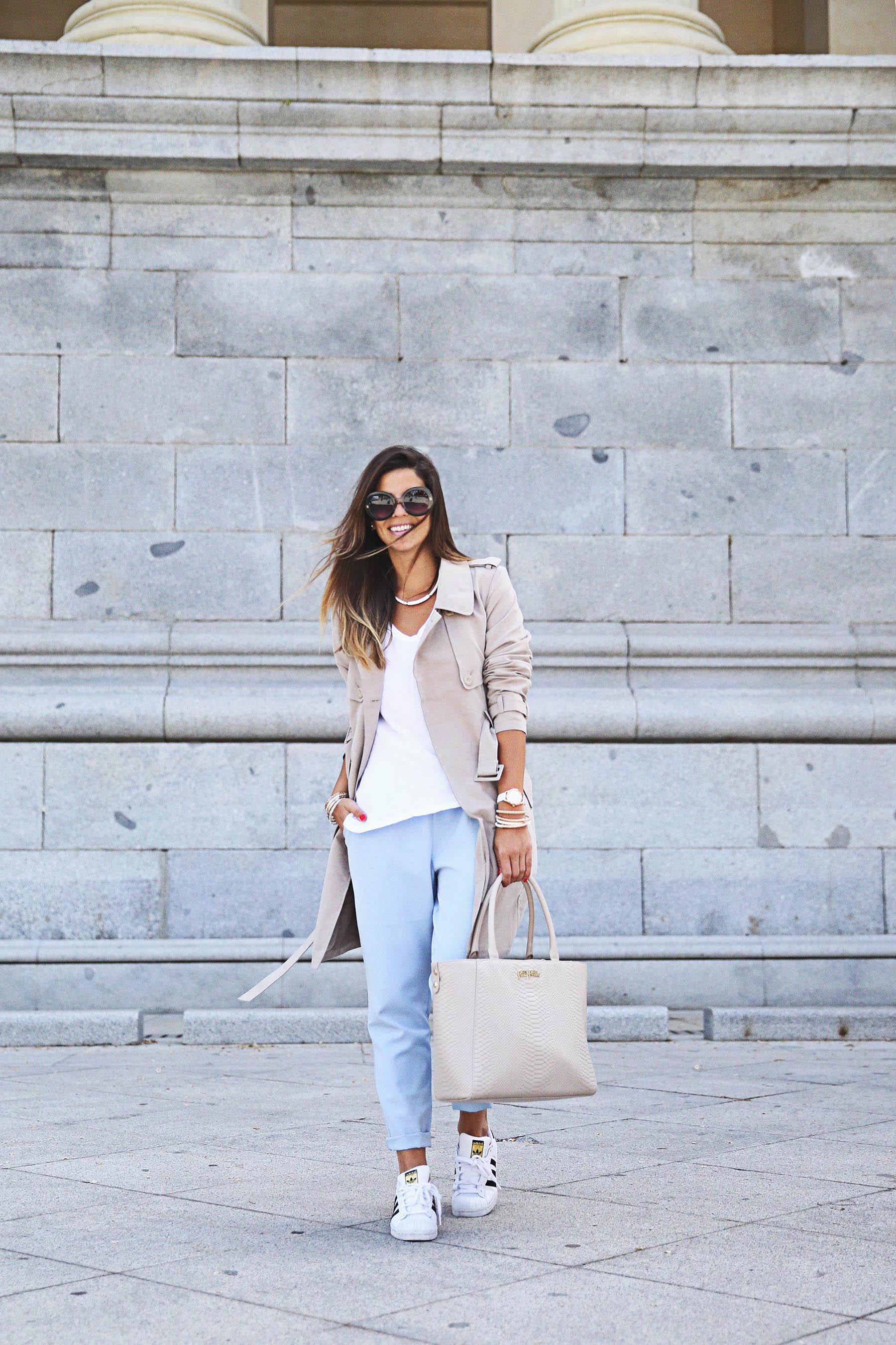How-To-Wear-Boyfriend-Jeans-7.jpg