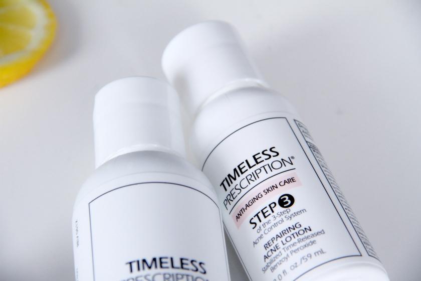 timeless6