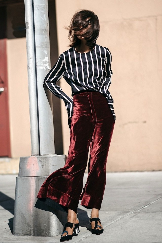 3_the-velvet-pants-look-youll-want-to-try-this-fall-1924002-1475477079-640x0c