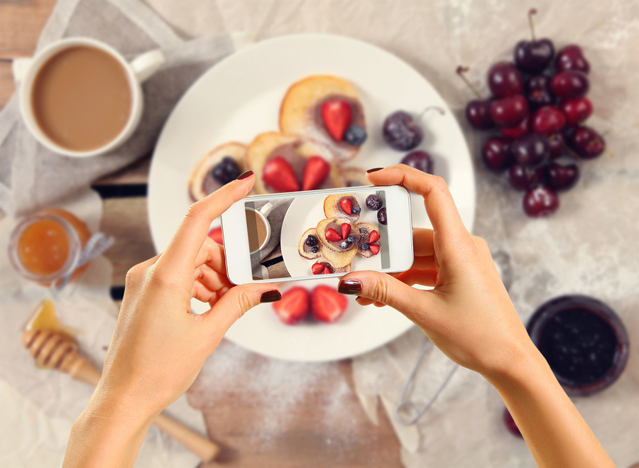 7 Sure Fire Ways to Grow Your Creative Business on Instagram